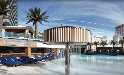 Cosmopolitan-LV-pool