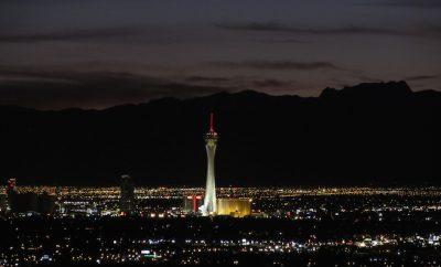 skyline 360 view