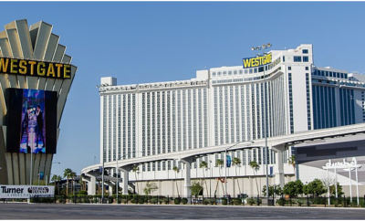 formerly-Las-Vegas-Hilton