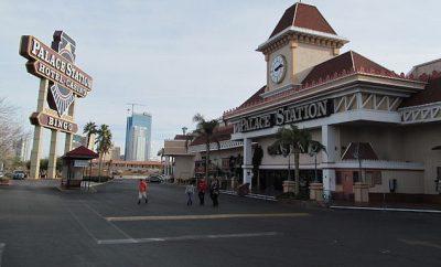 locals casino