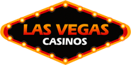 Las Vegas Casinos
