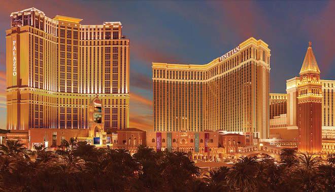 joined casino resorts