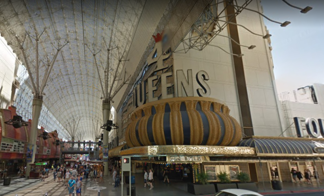 vintage casinos