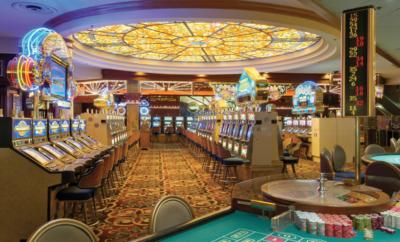 poker-room-11-tables