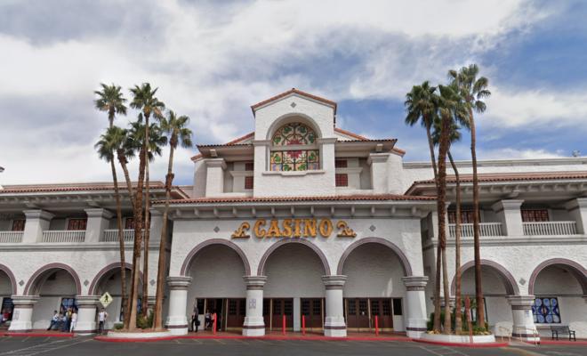 locals-casino