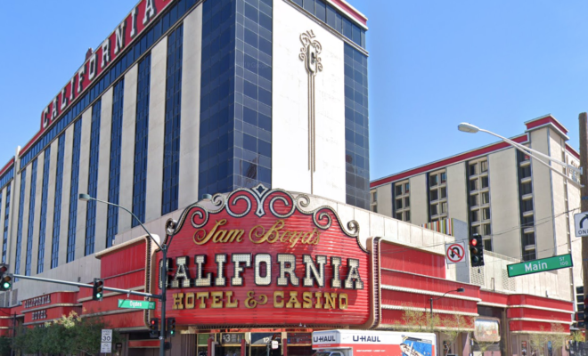 california-hotel