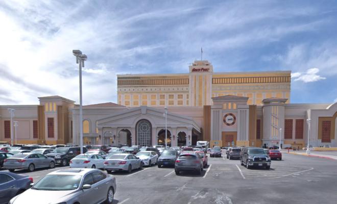 hotel-casino-spa