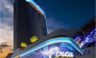 new-sports-casino
