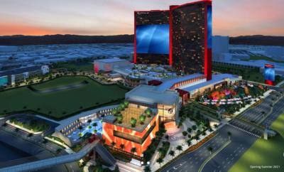 new-casino-2021