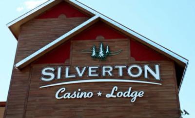 reopening-casinos