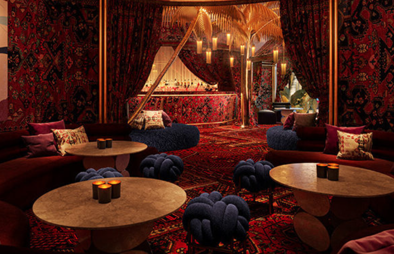 sultan-tent-lounge-shag